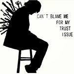 Sticks and Stones: Workplace Bullying